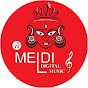 Maa Meldi Digital Music