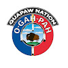 Quapaw Nation