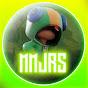 MMJRS - Brawl Stars