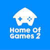 Home Of Games 2