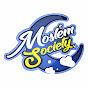 Moslem Society