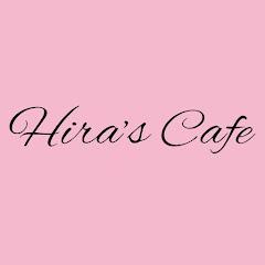 Hiras Cafe
