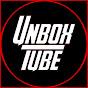 UnboxTube