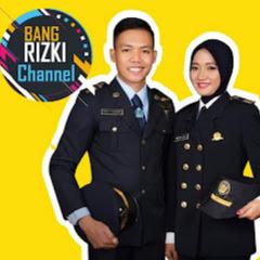 Bang Rizki Channel