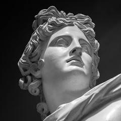Apollo Phoebus