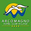 Arcomagno Hotel Village Club