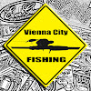 Vienna City Fishing