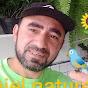 Daniel Natureza