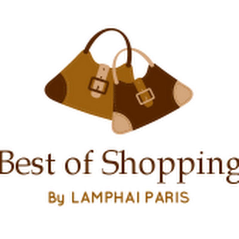 ฺBest of Shopping