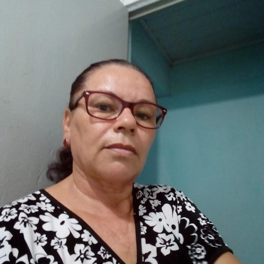 Aparecida Cavalcante