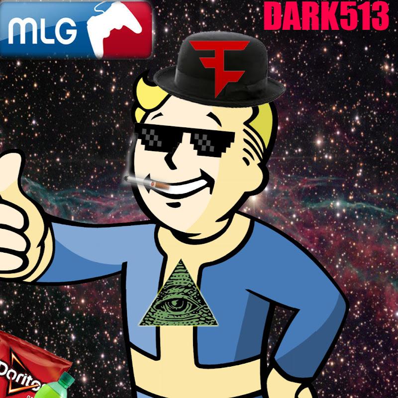 DARK513