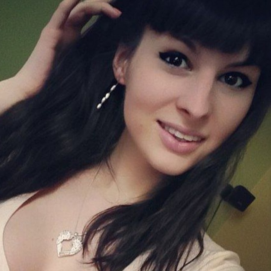 We Happy Trans 7 Questions - Bailey Jay - YouTube