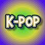Why Not K-pop