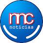 Canal NNC Noticias
