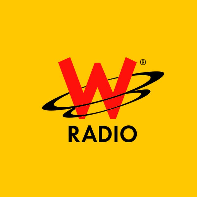 W Radio Colombia