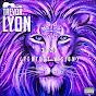 Trevor Lyon Music