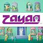 Zayan My