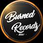 Burned Recordz™