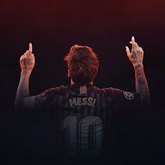Messi TheBoss