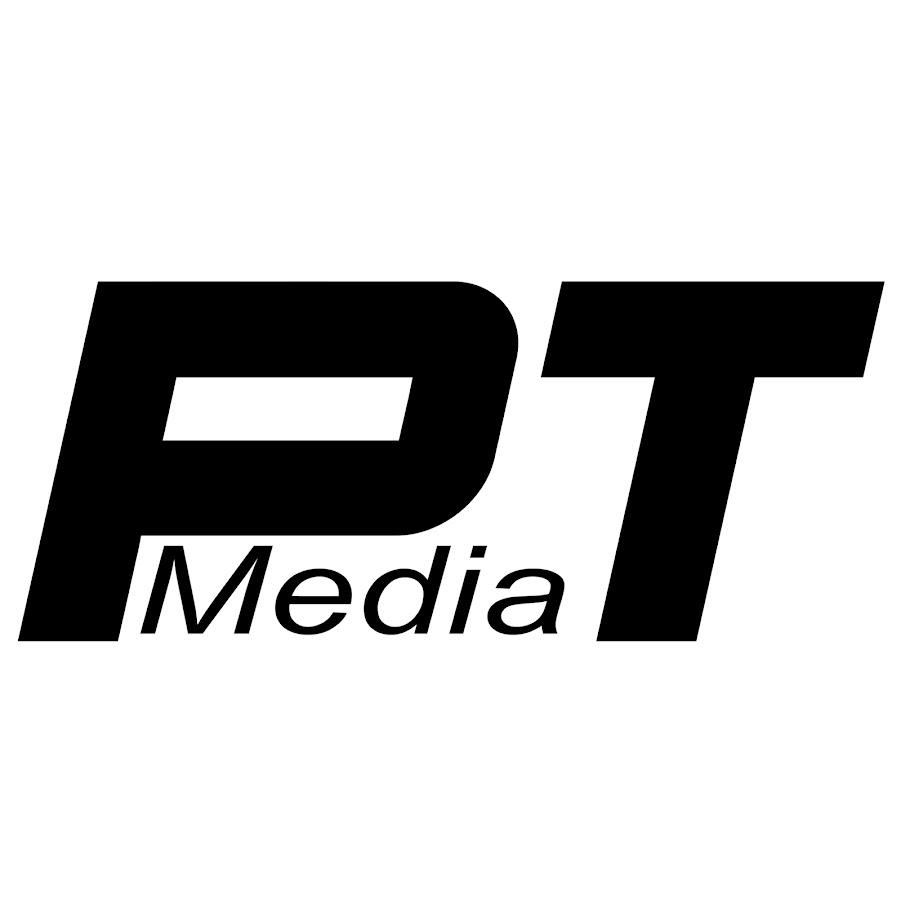 Ptmedia