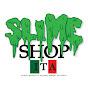 Slime Shop Ita