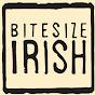Bitesize Irish