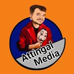 attingal media
