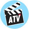 Anteater TV