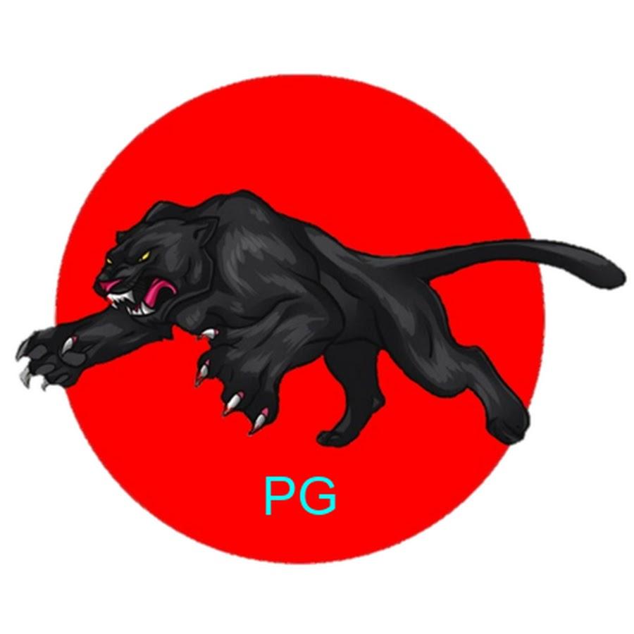 Panthers Gaming