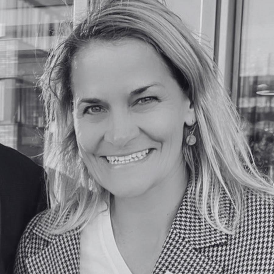 Der Blaue Autozug