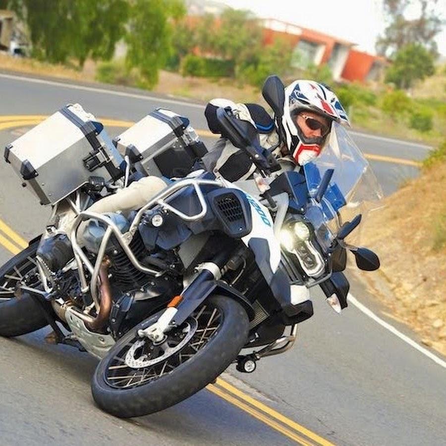 Bmwbiker1200