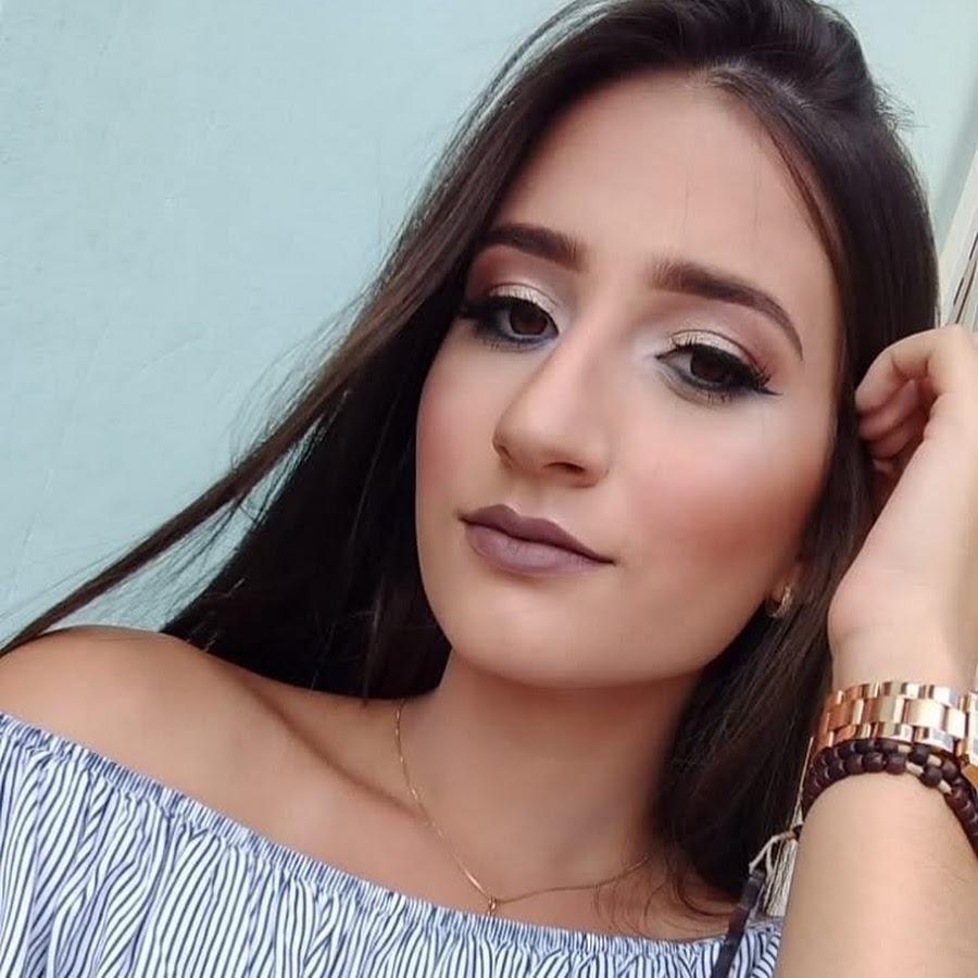 Gaby Ferrer - YouTube
