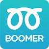 Boomer Marketing - Website Builder App