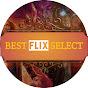 Best Flix Select
