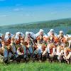 Государственный ансамбль песни и танца Агидель
