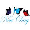 New Day Life Skills Coaching