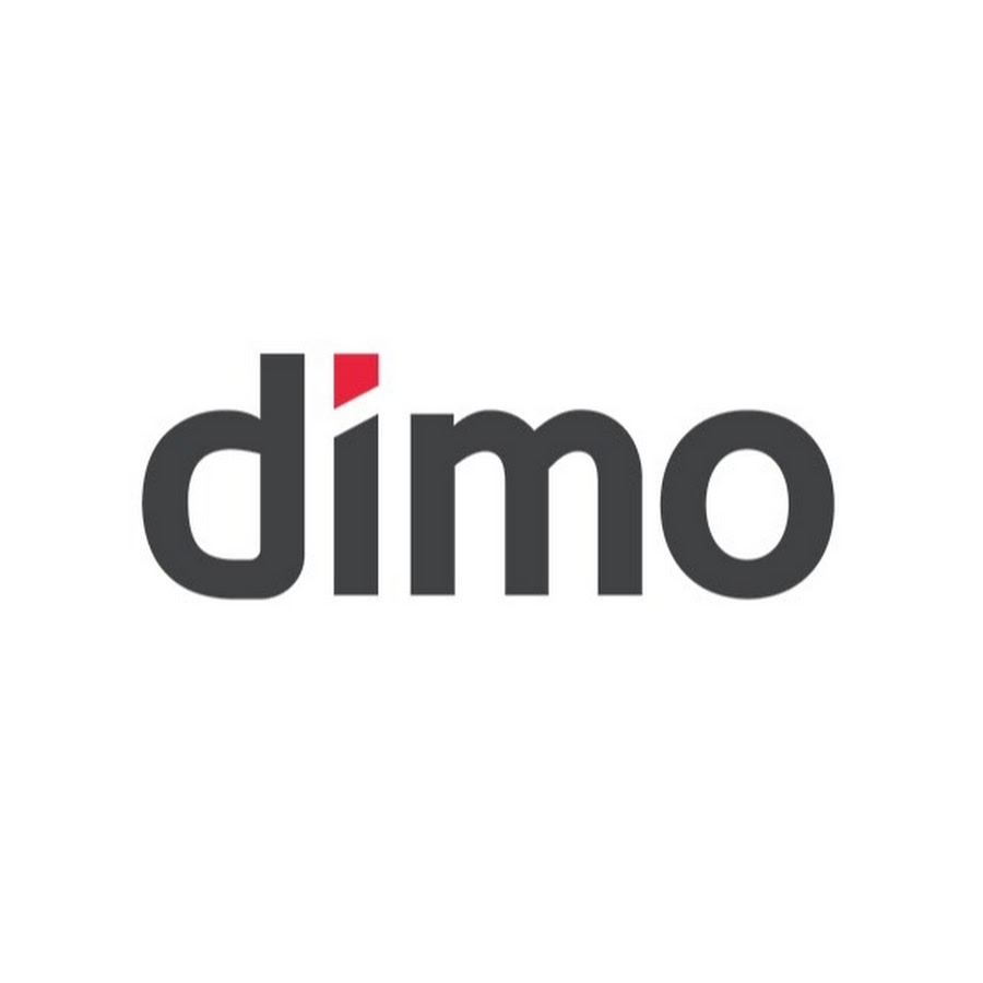 Dimo Indonesia