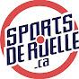 SPORTSDERUELLE - @SPORTSDERUELLE - Youtube