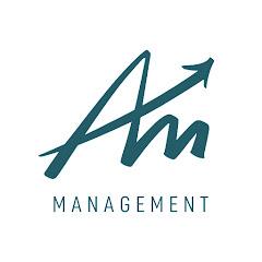 BGN Traders