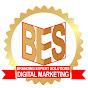 Videomarketing Bestdigitalmarketing