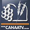 Igreja Evangélica Canaã