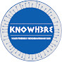 Knowhere Bar and Kitchen - Youtube