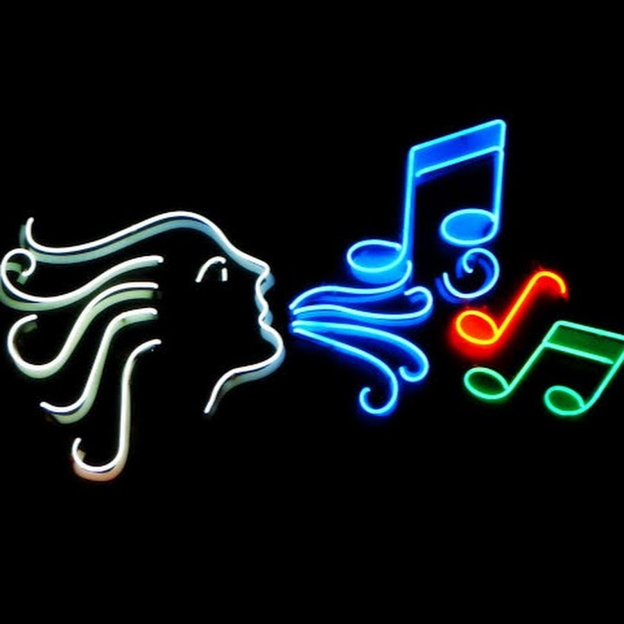 Music Is The Weapon Of The Future Youtube