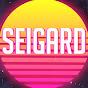 Seigard