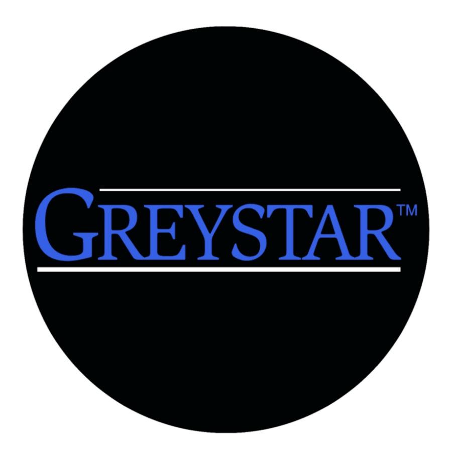 Greystar National