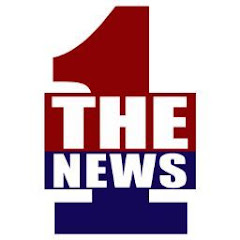 The News 1