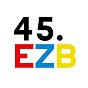 Euskal Zine Bilera