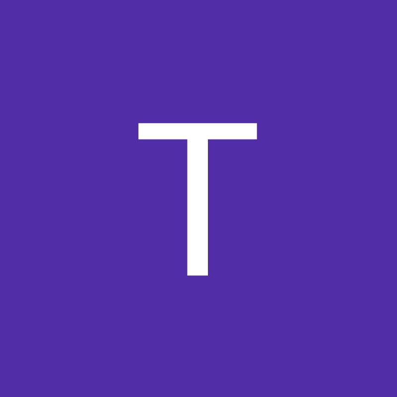 TrueArtSoftware