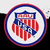 Amateur Athletic Union - AAU Sports