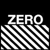 Zero Gateways